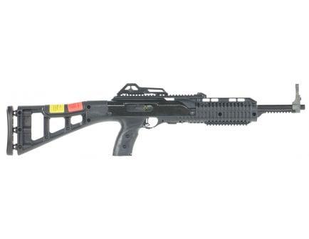 Hi-Point Carbine 45 ACP 9 Round Semi Auto Rifle, Skeletonized - 4595TS
