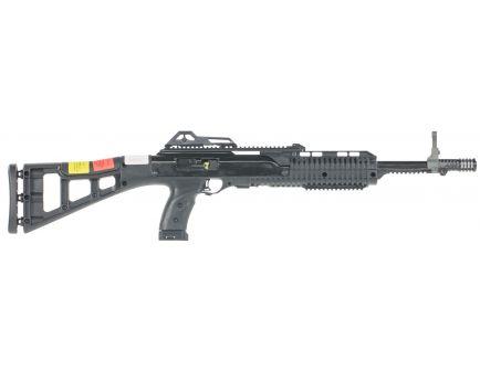 Hi-Point 4595TS Carbine LAZ 45 ACP 9 Round Semi Auto Rifle with Laser, Skeletonized - 4595TSLAZ