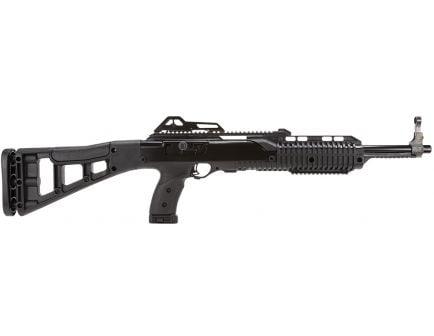 Hi-Point Carbine 40 S&W 10 Round Semi Auto Rifle, Skeletonized - 4095TS