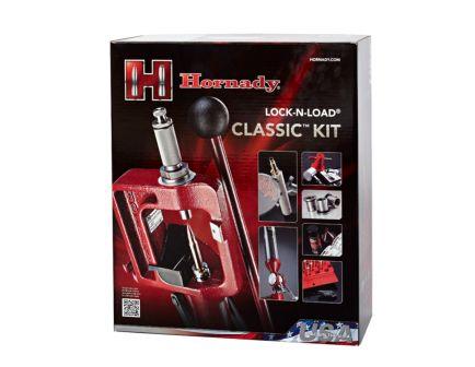 Hornady Lock-N-Load® Classic™ Kit - 85003