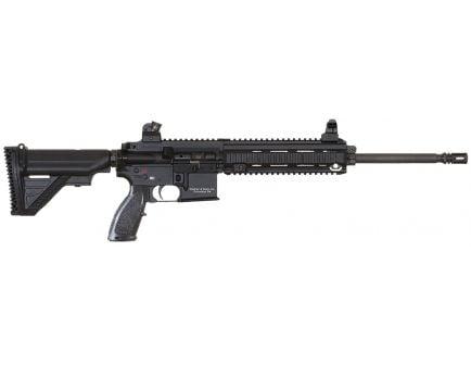 H&K MR .223 Rem/5.56 AR-15 Rifle - MR556-A1