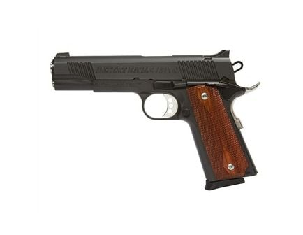 "Magnum Research Pistol 1911 G .45ACP   5""  Barrel DE1911G"