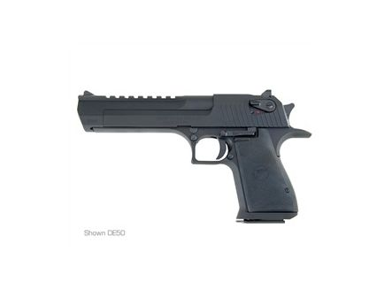 Magnum Research Pistol Desert Eagle .44 MAG Black DE44