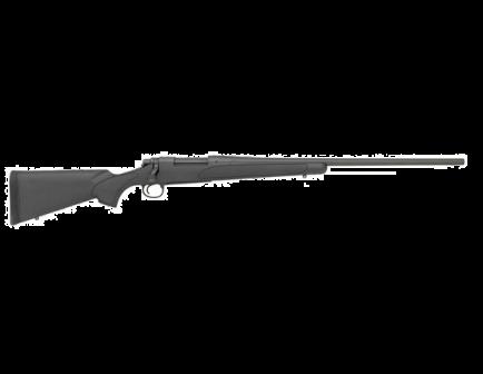 "Remington Model 700 SPS 7mm-08 Remington 24"" Rifle, Synthetic - 27357"