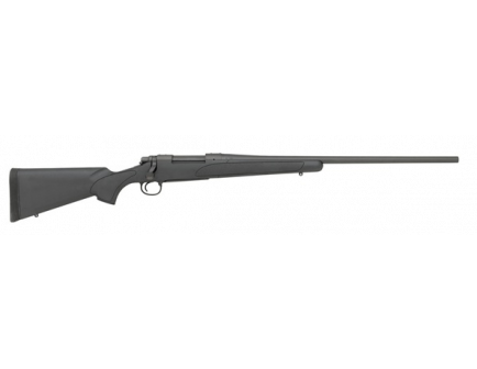 """Remington Model 700 SPS .300 Win Mag 26"""" Rifle, Synthetic - 27387"""