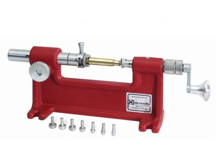 Hornady Cam-Lock Case Trimmer – 50140