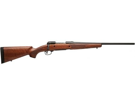 Savage Arms 11 Lightweight Hunter 308 4 Round Bolt Action Rifle