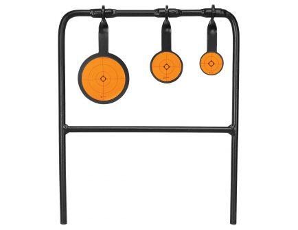 "Caldwell Plink N' Swing 1.75"", 2.5"" and 3.5"" Triple Spin Swing Action Target - 147072"