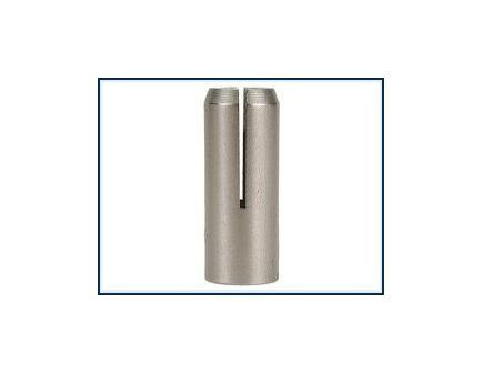 Hornady Cam-Lock Bullet Puller Collet #14 20 Caliber