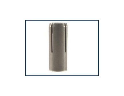 Hornady Cam-Lock Bullet Puller Collet #2 22 Caliber