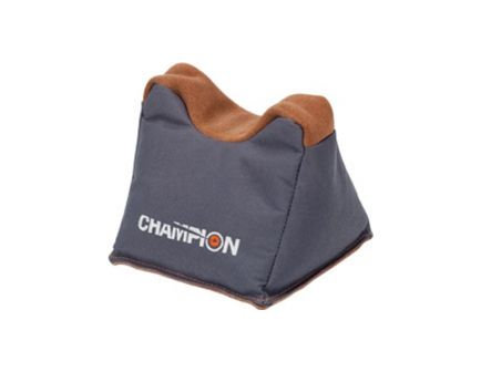 Champion Steady Shot Large Front Two-Tone Prefilled Bag - 40472