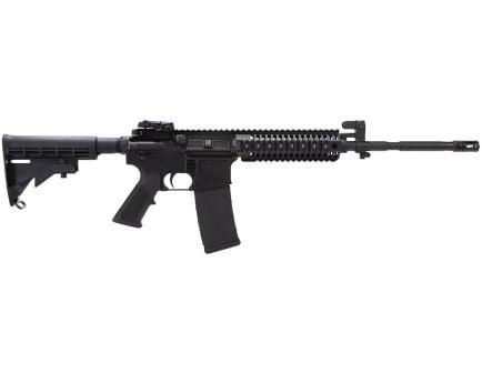 Colt M4 Monolithic .223 Rem/5.56 AR-15 Carbine - LE6940
