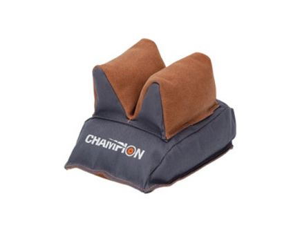 Champion Rear Steady Two-Tone Pre-Filled Bags - 40473