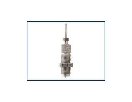 Hornady Custom Grade New Dimension Neck Sizer Die 22 Cal 046040