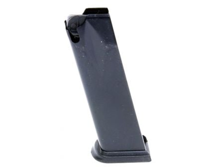 ProMag 15 Round 9mm Luger Springfield Armory XD Detachable Magazine, Blue - SPR-A1
