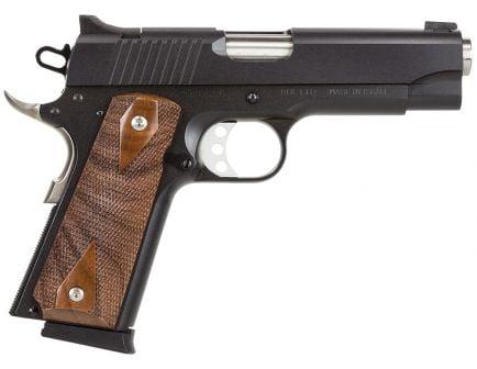Magnum Research Desert Eagle 45 ACP 8 Round Pistol