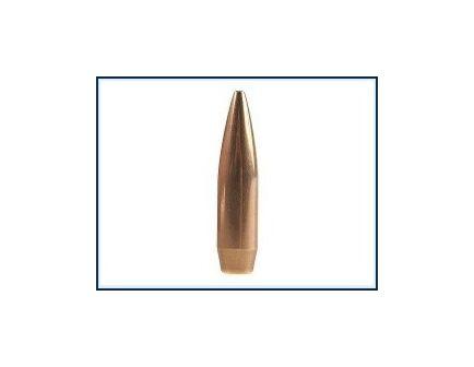 Hornady Match Bullets 22 Cal 68gr HP BT 100ct
