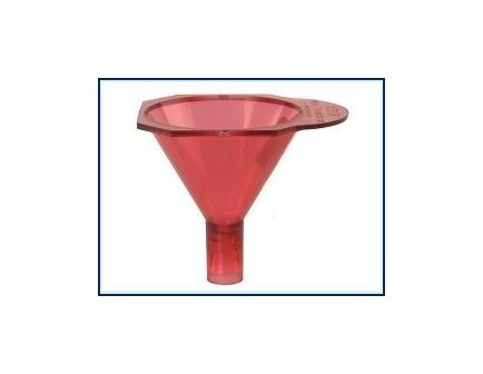 Hornady Powder Funnel 22 to 45 Caliber 586050
