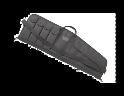"""Blackhawk! Sport 36"""" Tactical Carbine Rifle Case - 74SG36BK"""