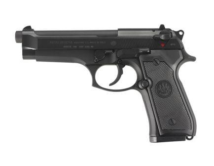 Beretta 92FS 9mm Pistol - JS92F300M