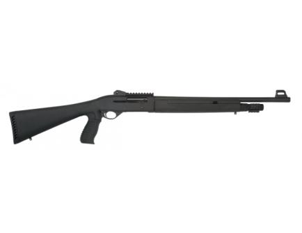 "Mossberg SA-20 Tactical 20"" 20 Gauge Shotgun 5 Shot - 75780"