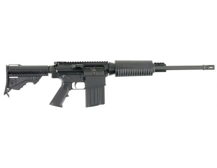 DPMS Oracle Gen I .308 Win/7.62 NATO AR-10 Rifle, Black - 60560