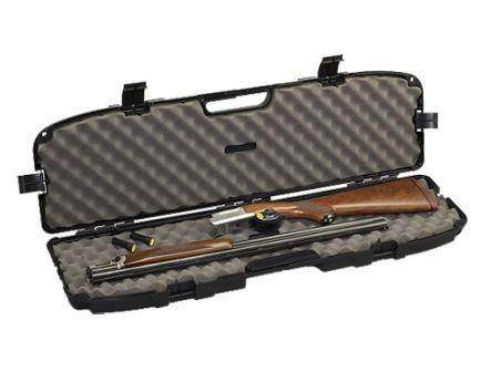 Plano Synergy Pro-Max Takedown Shotgun Case, Black - 153500