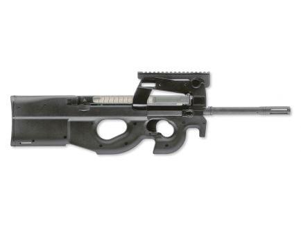 FN PS90 5.7X28mm Bullpup Rifle - 3848950460