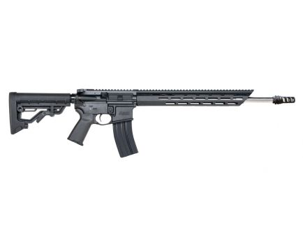 Mossberg MMR Pro 224 Valkyrie 28+1 Semi Auto Rifle, 6-Position Adjustable - 65082