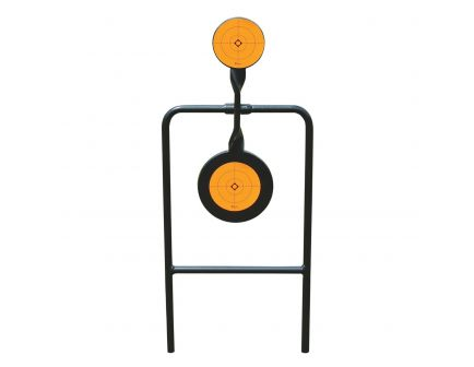 "Caldwell Plink N' Swing 3"" and 4.25"" Double Spin Swing Action Target - 133565"