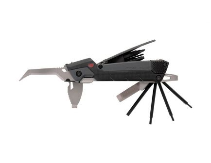 Real Avid Gun Tool Pro Advanced Gun Multi Tool - AVGTPRO