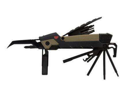 Real Avid Gun Tool Pro AR-15 Advanced Gun Multi Tool - AVGTPROAR