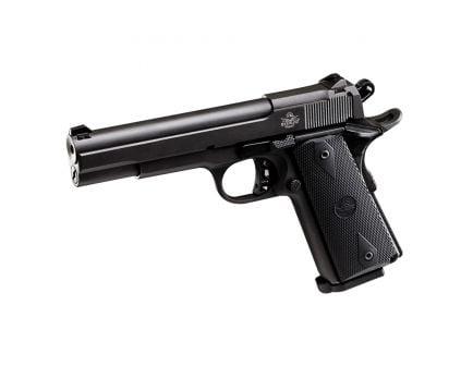 Rock Island XT-22 Standard Combo .22lr/.45 ACP Pistol, Parkerized - 51937