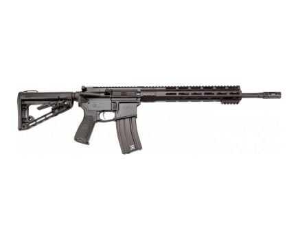 Wilson Combat Protector 5.56 AR-15 Carbine - TR-PC-556-BL