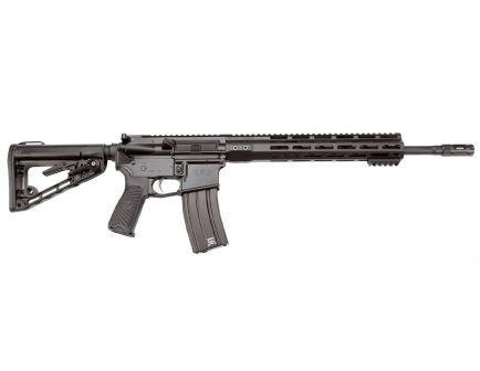 Wilson Combat Protector .300 Blackout AR-15 Carbine - TR-PC-300B-BL