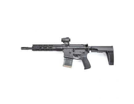 Wilson Combat Protector Series .300 HAM'R AR Pistol, Armor-Tuff Black - TR-PP-300H-BL