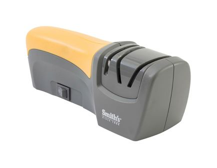 Smith's Edge Pro Compact Electric Knife Sharpener - 50005