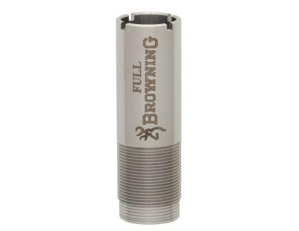 Browning Invector 28 Gauge Full Standard Flush Fit Choke Tube