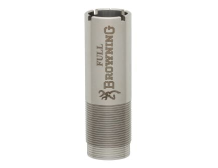 Browning Invector 28 Gauge Improved Modified Standard Flush Fit Choke Tube