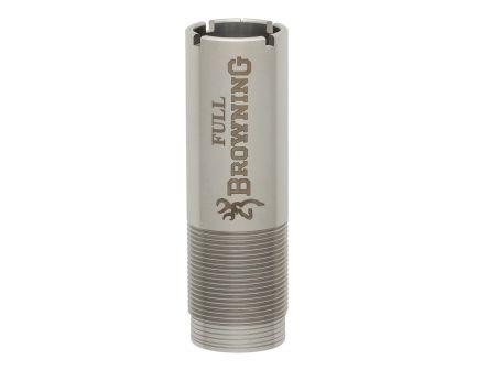 Browning Invector 28 Gauge Improved Modified Standard Flush Fit Choke Tube