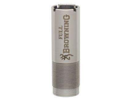 Browning Invector 28 Gauge Skeet Standard Flush Fit Choke Tube, Stainless Steel - 1130296