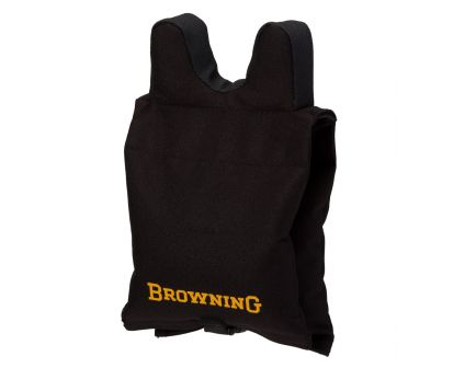 """Browning MOA Treestand Rail Rest, 3"""" L x 5.25"""" W x 5.5"""" H - 129105"""