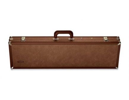Browning Traditional Over/Under Shotgun Case, Brown - 142840