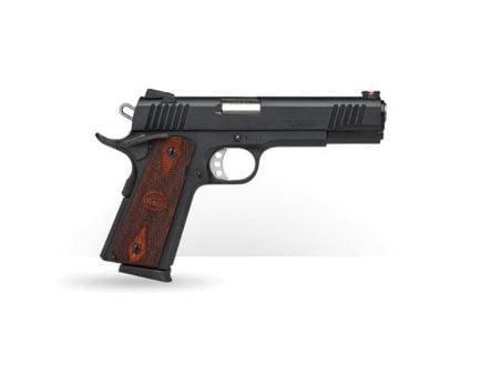 Chiappa Firearms 1911 Superior 9mm Pistol, Blk - 440.077