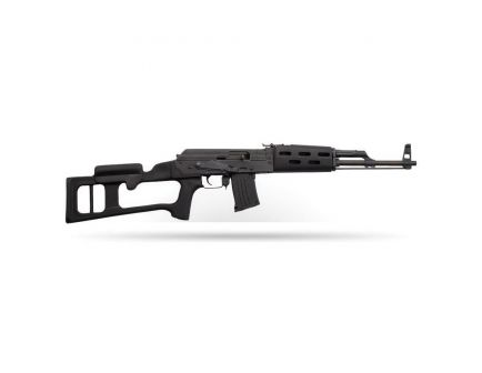 Chiappa Firearms RAK-9 9mm Semi-Automatic Rifle, Blk - CF500.210