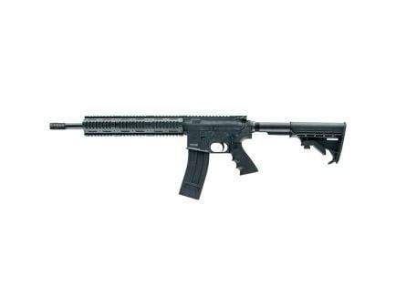 Chiappa Firearms MFour-22 Gen II Pro .22lr Semi-Automatic AR-15 Rifle - CF500088