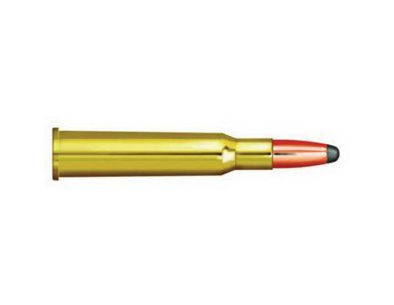 Prvi Partizan Metric Rifle Ammunition 139 gr SP 7x57R Ammo, 20/box - PP757