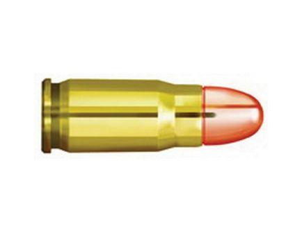 Prvi Partizan Handgun 93 gr FMJ 7.65x21mm Ammo - PPH765P