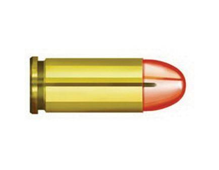 Prvi Partizan Handgun 108 gr FMJ 9mm Ammo, 50/box - PPH9BL