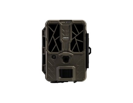 Spypoint Ultra Compact Trail Camera, 20 MP, Brown - FORCE-20
